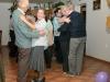Předvánoční setkání se seniory
