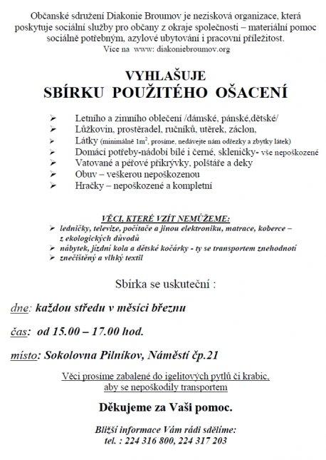 sbirka_1_12
