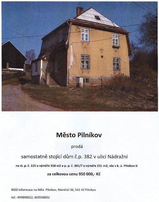 publikace1-0001