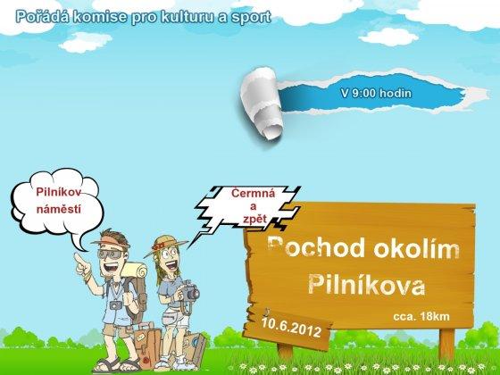Pochod-2012
