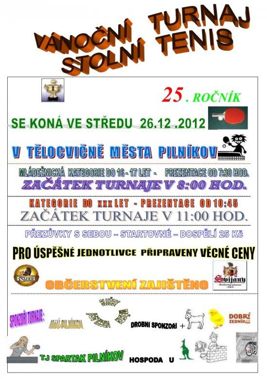st-tenis-2012