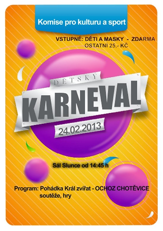 karneval_2-0001