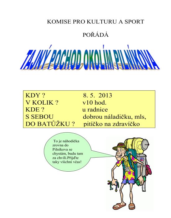 vylet-2013