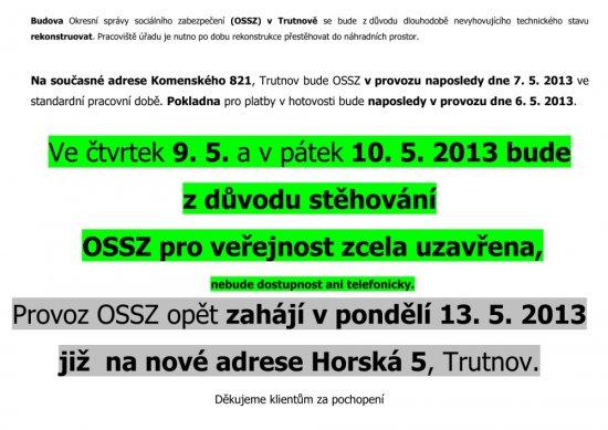 bos-0001