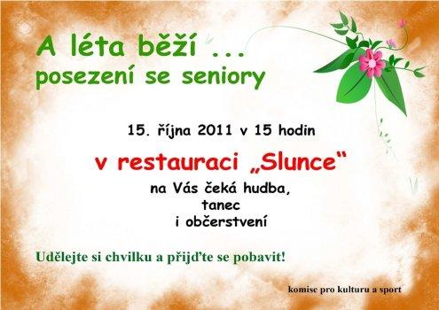 duchod_10_2011