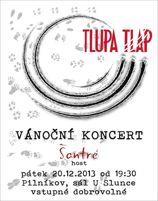 Tlupa_13