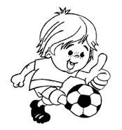 fotbalm1