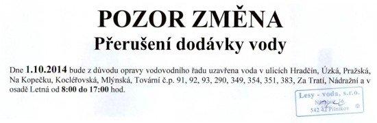 dod_vod14