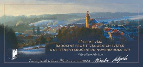 pfko_fin2015