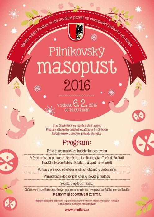 pil_masopust