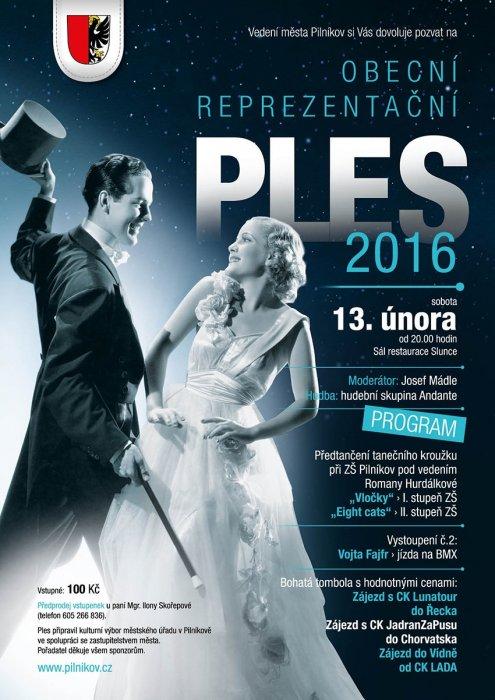 pil_ples_16