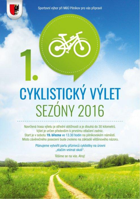 pilnikov_letaka4_cyklovylet1