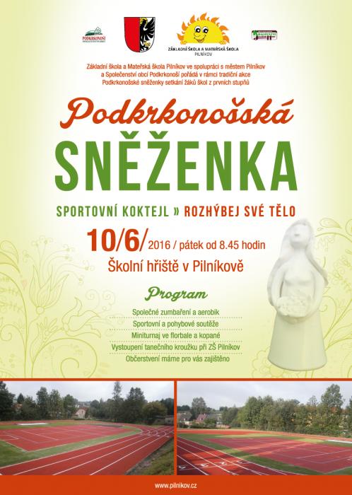 snezenka_16