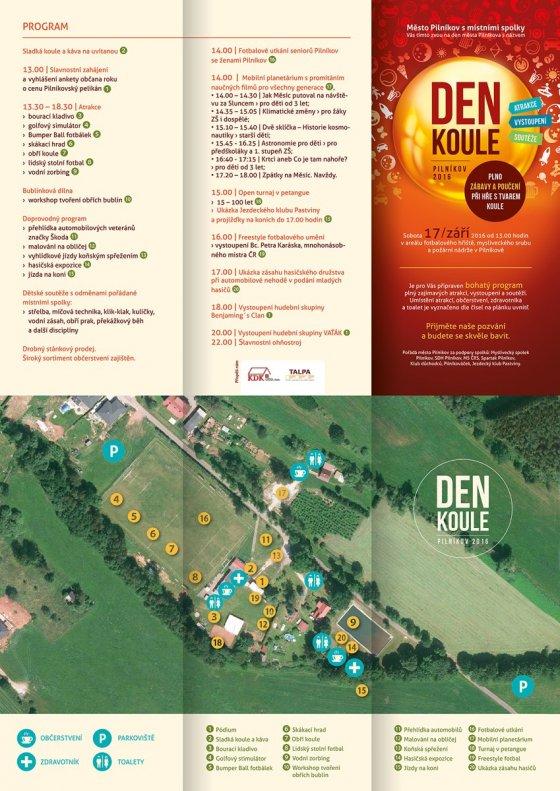 pilnikov_den_koule_skladacka