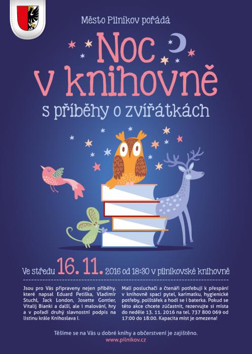 noc_v_knihovne
