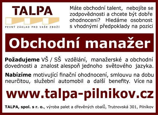 talpa_16