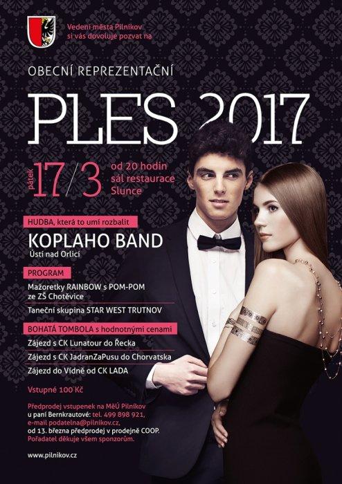 pilnikov_ples_2017