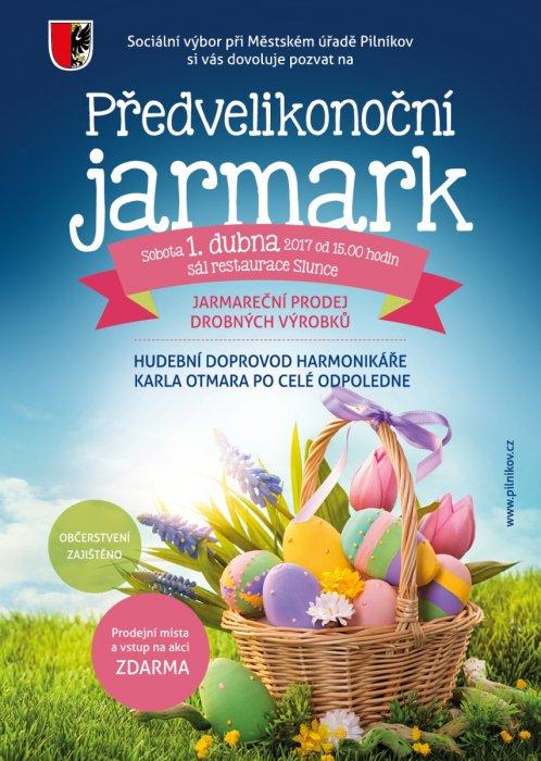 jarmark_17