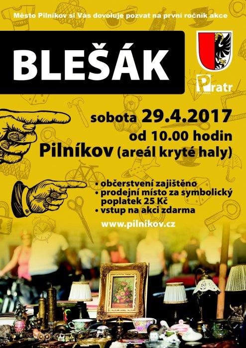 blesak_web