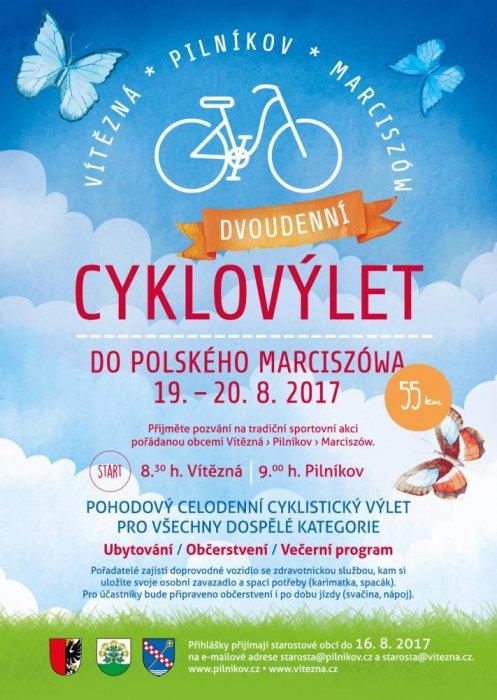 cyklovylet_2017