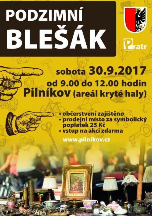 blesak_9_17
