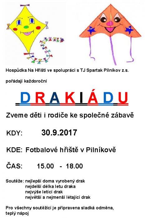 drakiada_2017