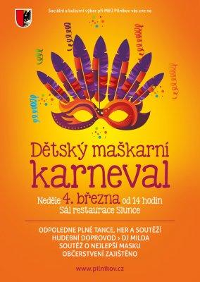 pilnikov_plakat_karneval