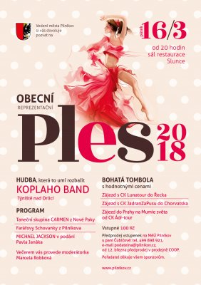 plakat_pilnikov_ples