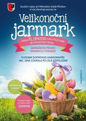 plakat_jarmark-2018