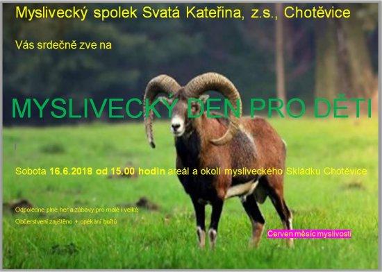 chotevice-myslivecky-den-pro-deti-20180616