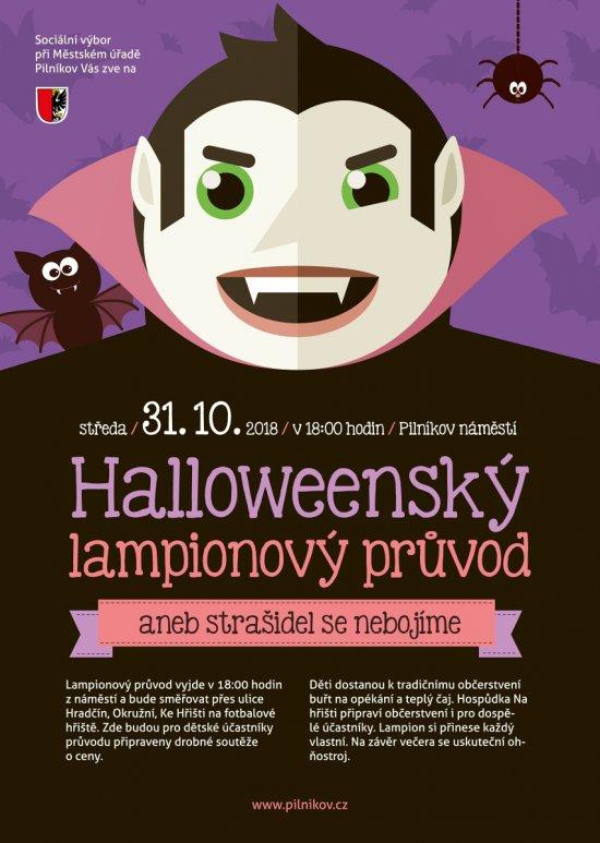 plakat_2018_halloween