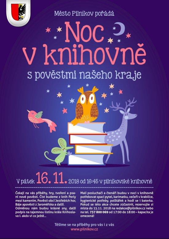 plakat_20181116_noc-v-knihovne