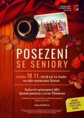 plakat_20181118_posezeni-se-seniory