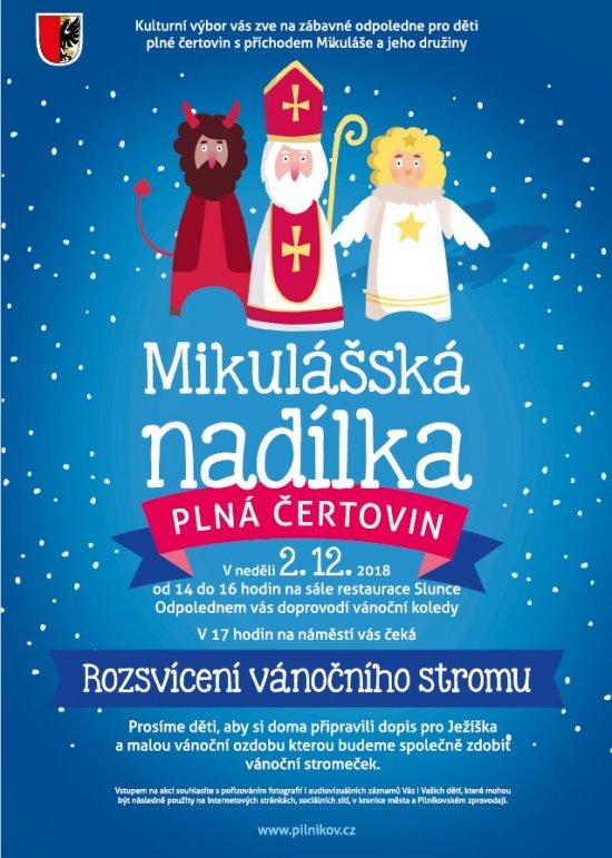 plakat_20181202-mikulasska-nadilka