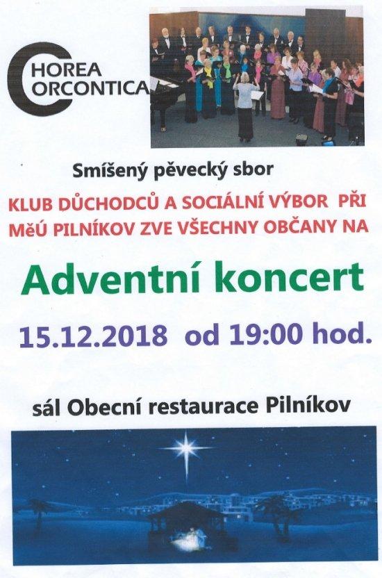 plakat_20181215_adventni-koncert