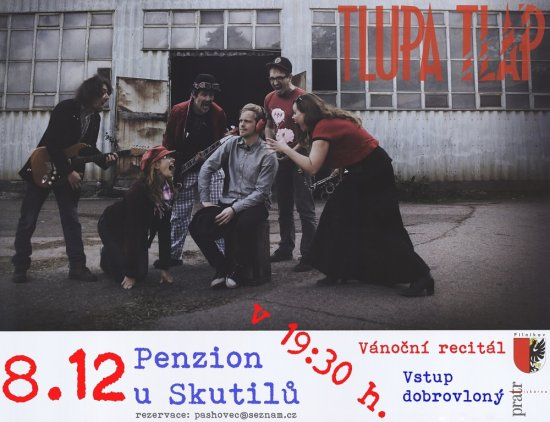 plakat_20181208_tlupatlap-vanocni-recital