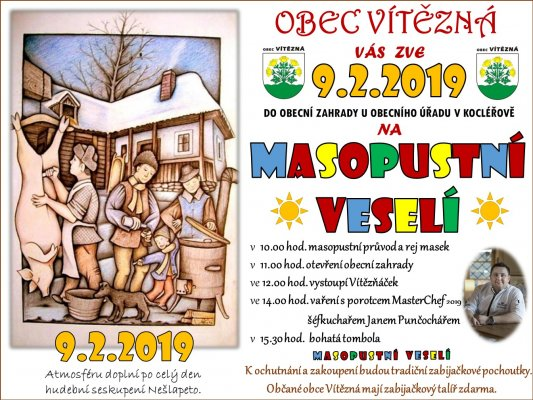 vitezna-masopust-20190209