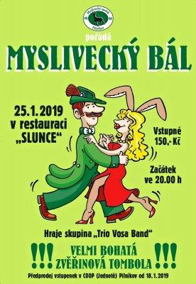 20190125_myslivecky-bal