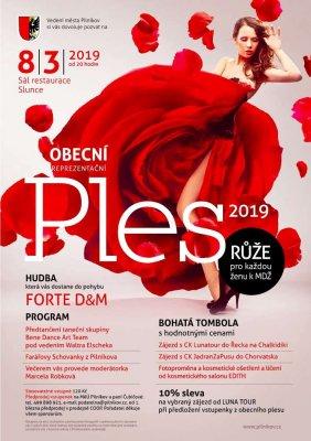 plakat_20190308_obecni-ples