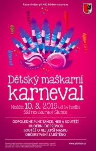 plakat_20190310_detsky-maskarni-karneval