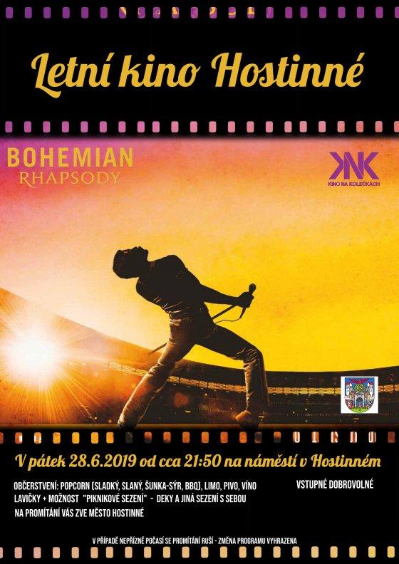 bohemian-rapsody