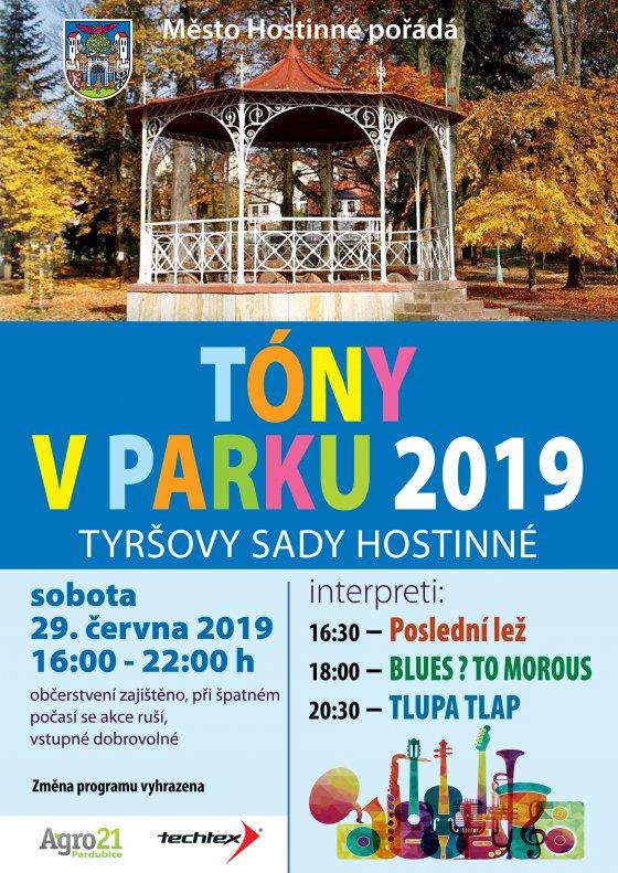 ii-tony-v-parku-vyska-29-6