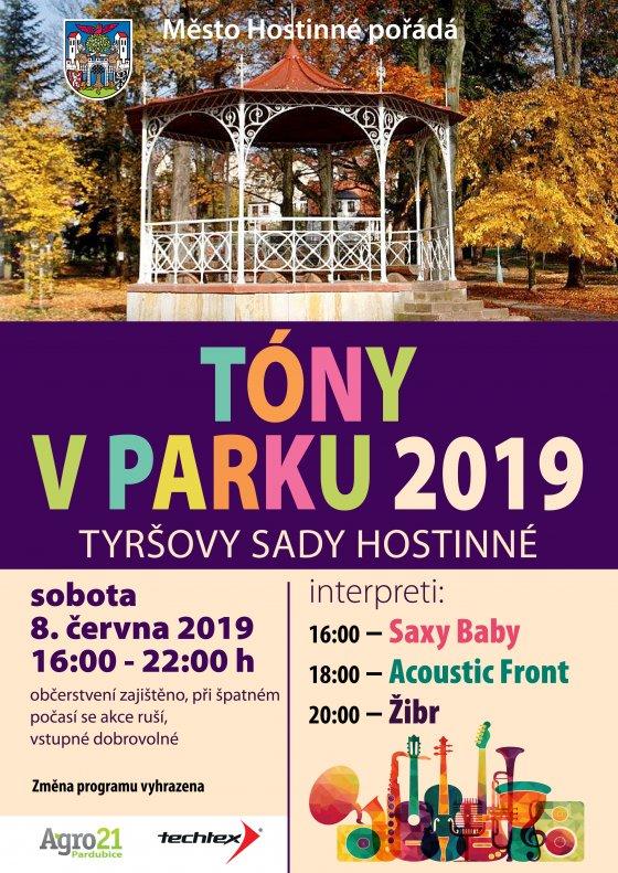 tony-v-parku-vyska-8-cerven