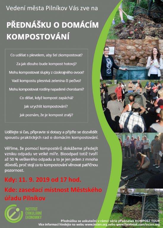plakat_pilnikov-20190911-domaci-kompostovani-prednaska