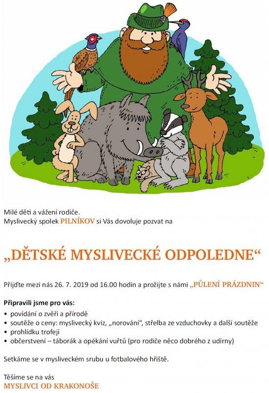 plakat_pilnikov-20190726-puleni-prazdnin