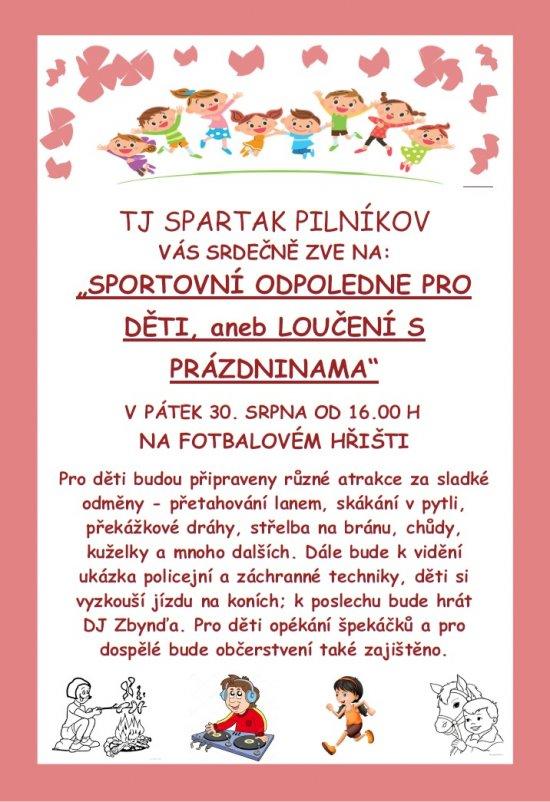 plakat-louceni-s-pradzninami-20190830