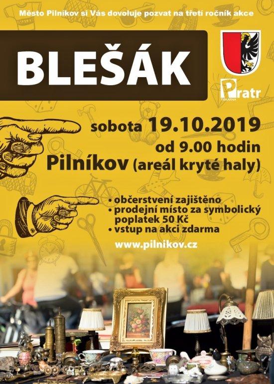 blesak-20191019