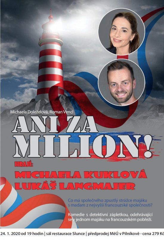 plakat_20200124_ani-za-milion