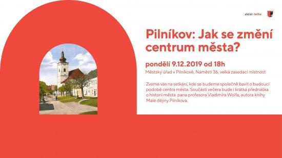 pilnikov-centrum-mesta-2019