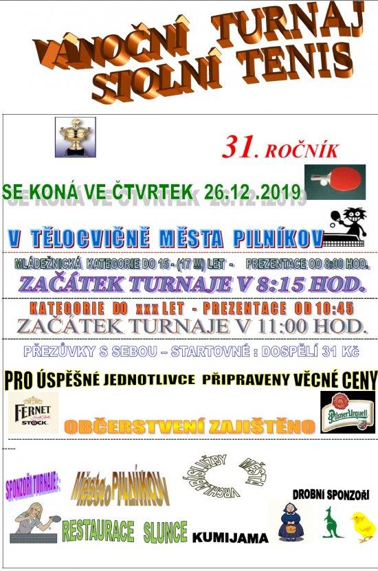 20191226_turnaj-pingpong